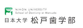 https://www.mascat.nihon-u.ac.jp/images/header_logo.jpg